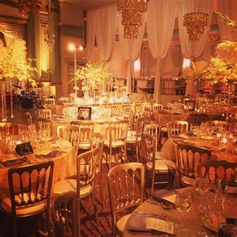Photo Gallery   Affordable Wedding Receptions Venue
