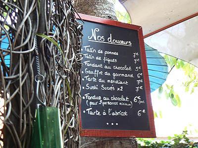 carte des desserts .jpg