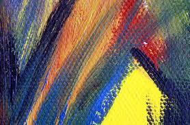 IELTS colors