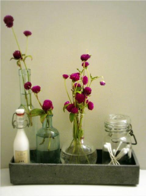 flowersbottles.thehaystackneedle.com