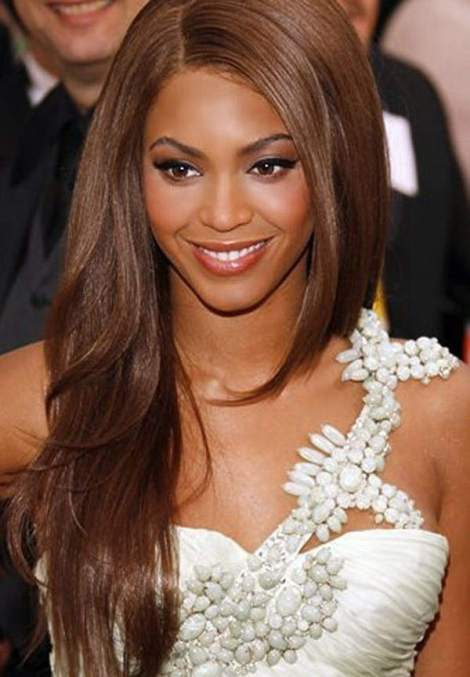 Brown Hair Color Ideas 2013  Hair Color Trends and Ideas