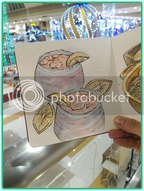 cher-cabula-watercolor-sketches-002.jpg
