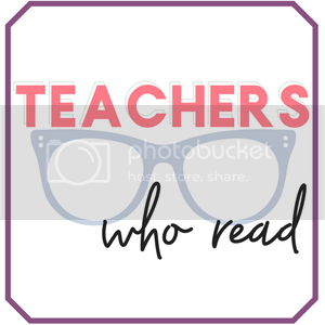 Teachers Who Read