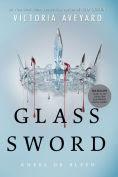 http://www.barnesandnoble.com/w/glass-sword-victoria-aveyard/1122187012?ean=9780062456199