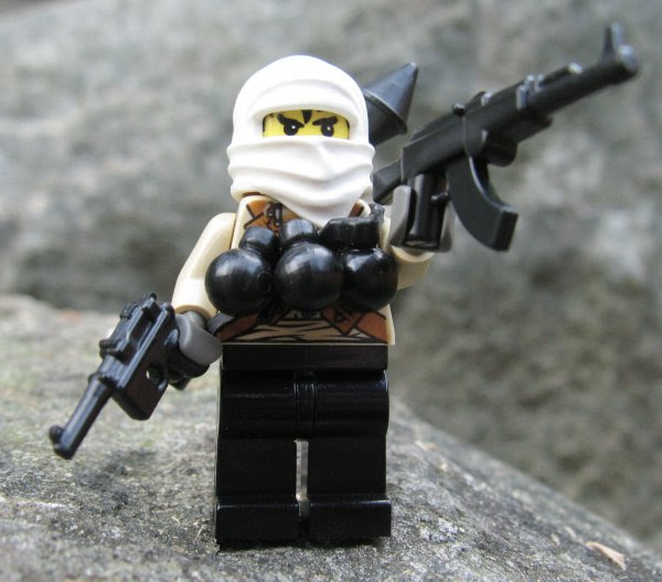 http://www.brickarms.com/Images2/Products/BA_Bandit_White_Gallery_5.jpg