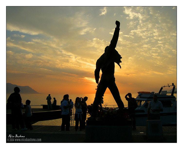 08-Montreux-CH.jpg