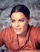 Romy Schneider (Emmevi)