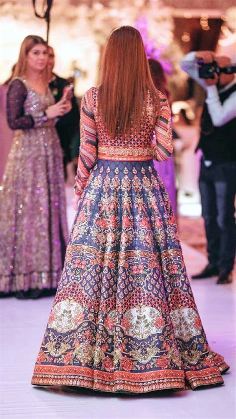 Beautiful Dress For Wedding Guests Pakistani ? DACC