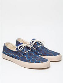 Ymc Mens Navajo Shoe