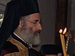 Metropolitan of Arkalochori Andreas Nanakis.jpg