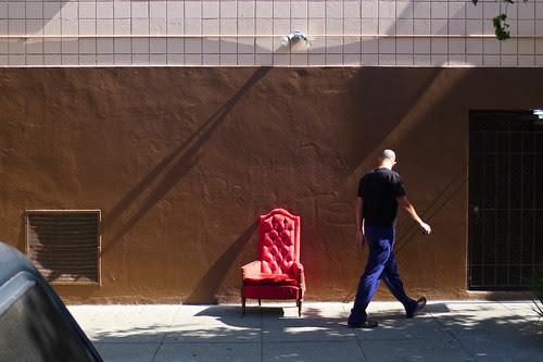 wayward throne