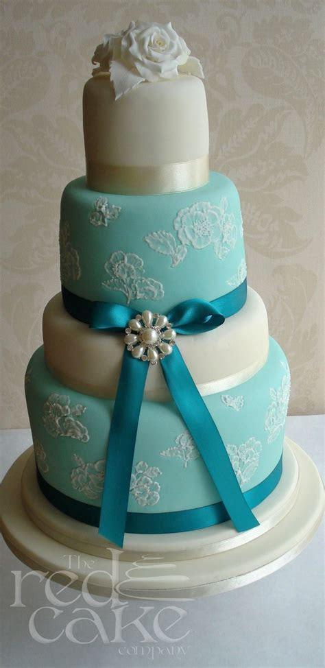 Weddingthemesrus: Coral and Teal Wedding Theme   Wedding