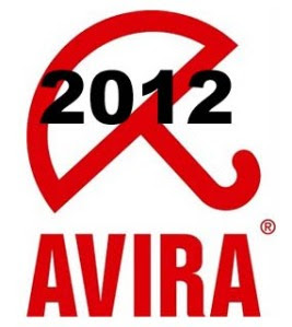 free download new antivirus AVIRA 2012 latest version