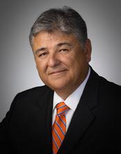 Ruben-Herrera
