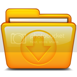 download photo Download-icon-1.png