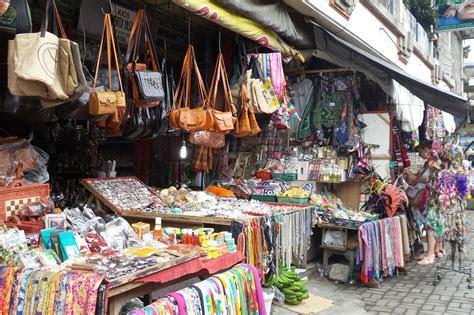 What to do in Ubud, Bali   Bali Kura Kura Guide