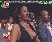 Os momentos mais sexy da gala Sexy 20