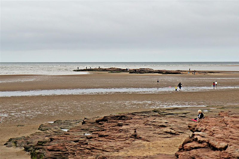 File:Red Rocks, Hoylake (geograph 3146708).jpg