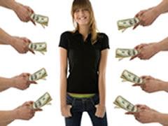 regalar-dinero-contribuye-a-la-felicidad-dreamstime.2008-03-20.6302887520