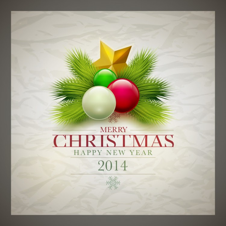 Merry christmas x mass and happy new year 2014 greeting cards merry christmas x mass and happy new year m4hsunfo