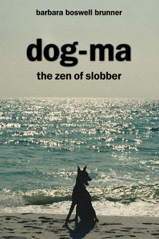 """Dogma"""