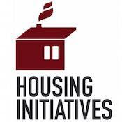 Housing Initiatives