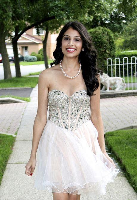 Attending wedding dresses