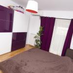 #inchiriere #apartament #ibiza #ibizasol #asib #Pipera #olimob #mihairusti #semineu #terasa #curte #lux #inchirierenord #0722539529 (12) - Copy