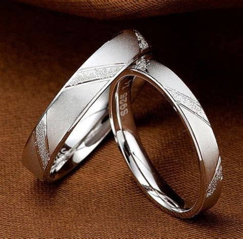 Best 20  Couple rings ideas on Pinterest