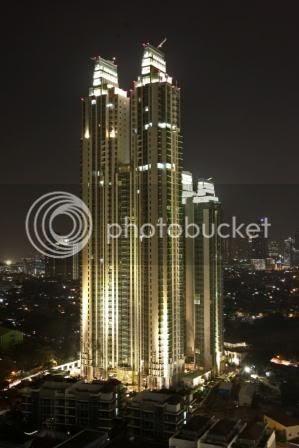 http://i286.photobucket.com/albums/ll101/seejakarta/JakartaThePeak2.jpg