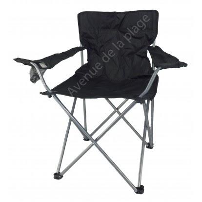 Table De Barbecue ÉlectriqueChaise Pliable Camping 3c5ARLS4jq