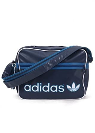 adidas airline bag  adidas Ac Airline Bag top price 1870a8a9d0541