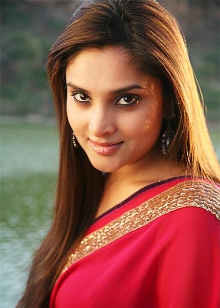 Ramya Kannada Actress  Actress Gallery-1342