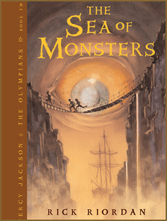 sea-of-monsters