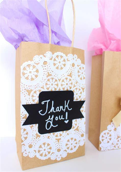 59 Best Gift Bags, Celebrity Gift Bags @BBTcom