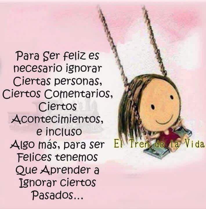 Frases Felicidad Tumblr 8 Imagenes Gratis