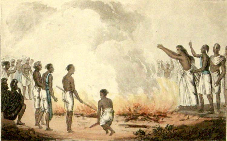 File:A Hindoo Widow Burning Herself with the Corpse of her Husband.jpg