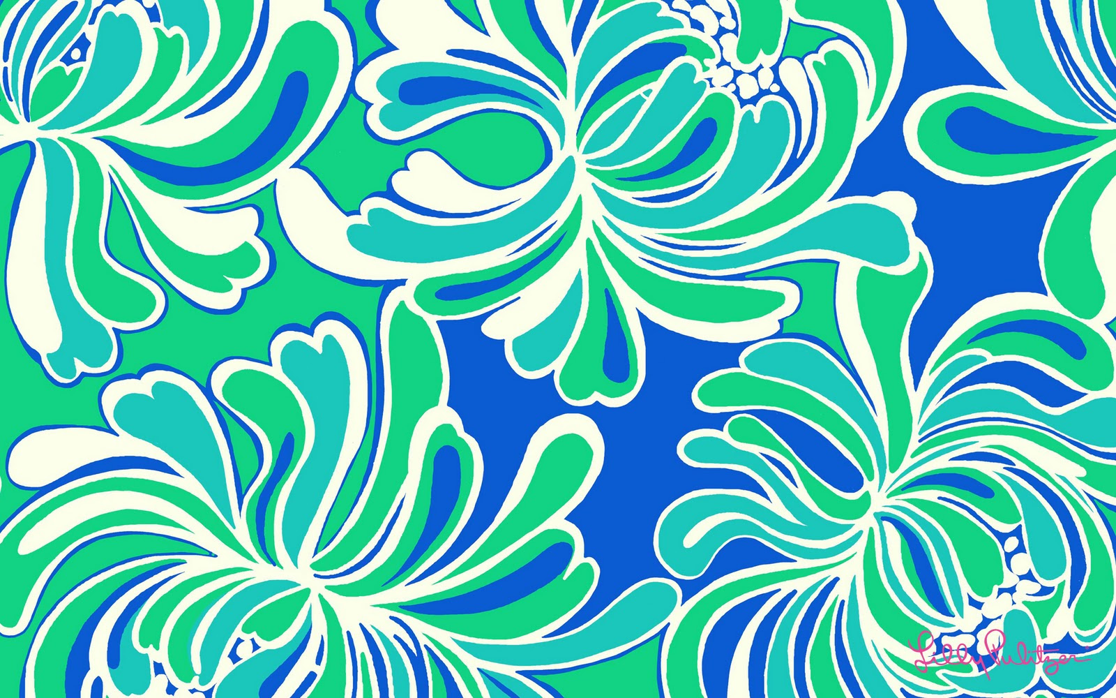 Lilly Pulitzer Backgrounds 12538 1600x1000 px ~ HDWallSource.com