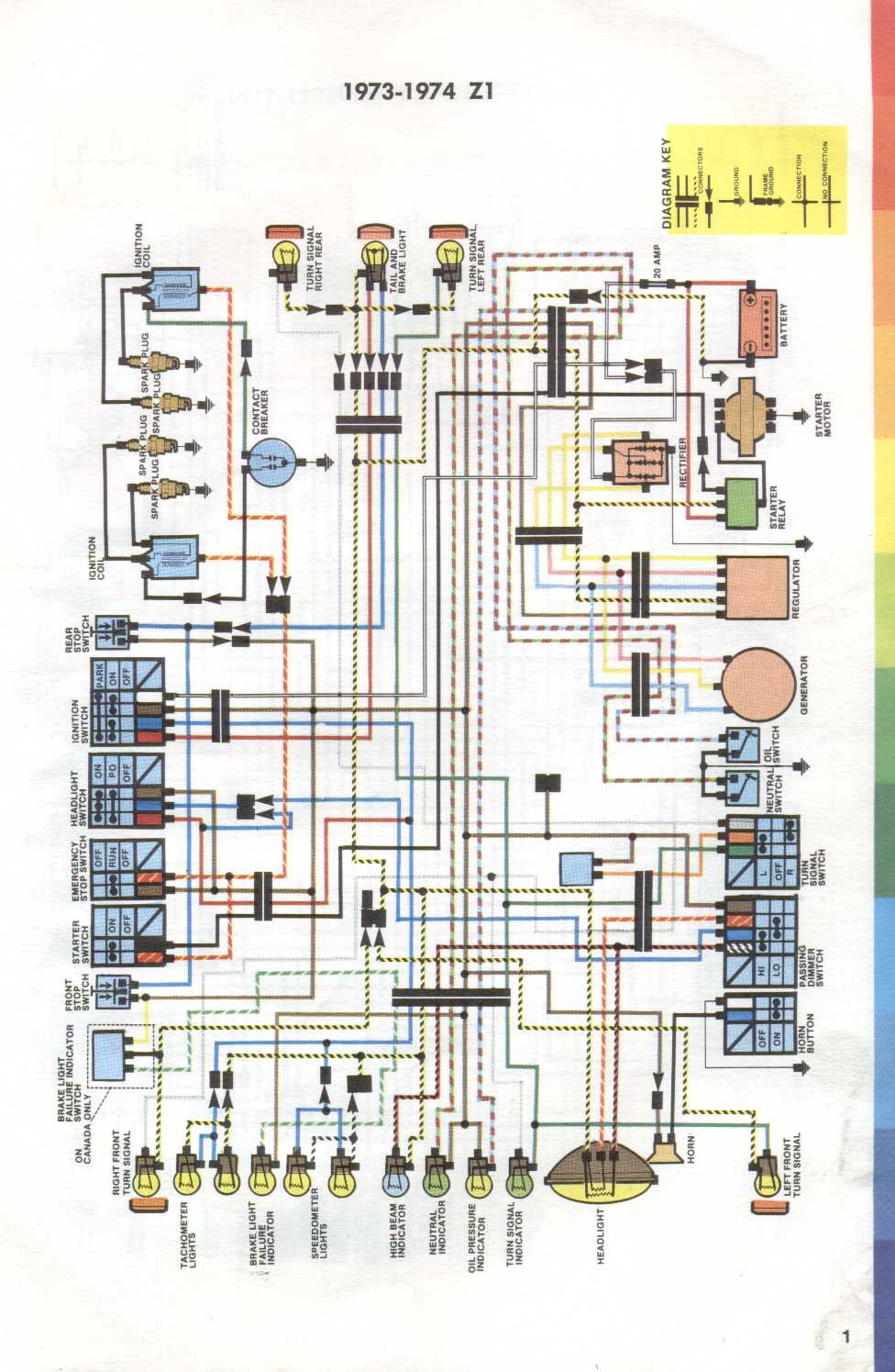 75 Gmc Pickup Wiring Diagram Dimmer Switch