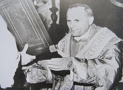 archbishop-wojtyla-in-1964.jpg