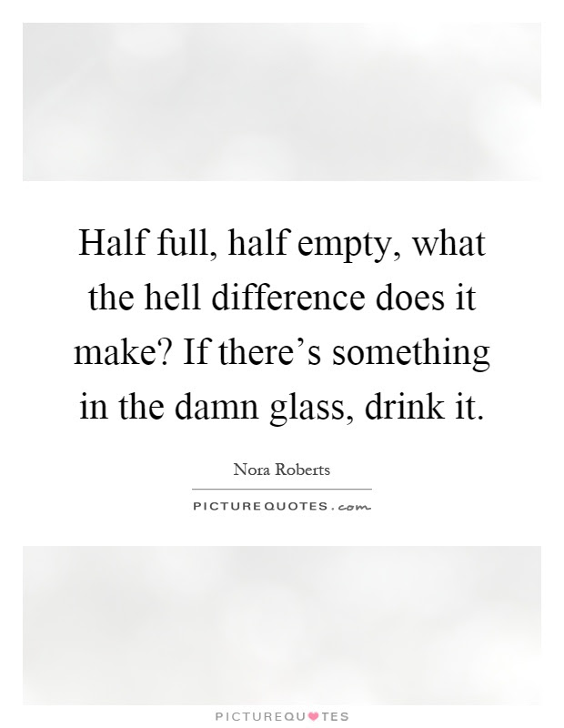 Glass Quotes Glass Sayings Glass Picture Quotes Page 16