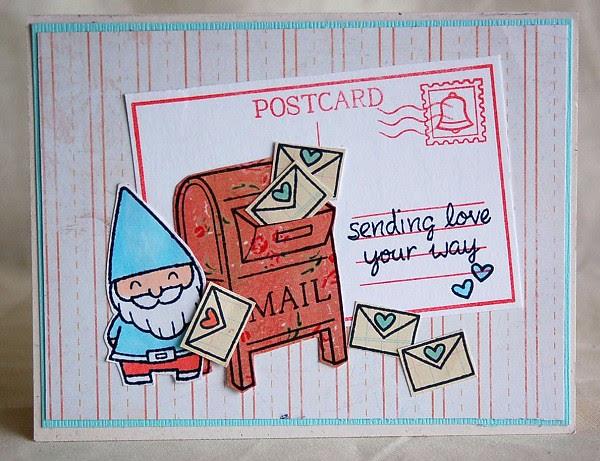 LF_Mail_SendingLove_teri