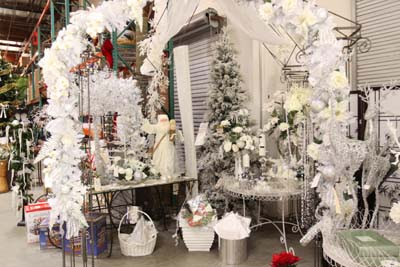 Santa Ana Flower Warehouse Flowers Healthy