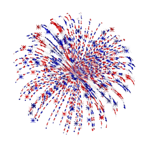 Download Gif Fireworks Png Png Gif Base