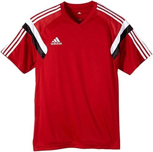 Adidas Condivo Training Promo 14 Men's Offer vmwNn08Oy