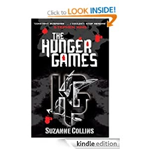 a summary of the book the hunger games by suzanne collins The hunger games overview the hunger games by suzanne collins is a thrilling novel about how north america has been transformed.