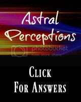 photo ASTRAL-BUTTON2_zpsztodtu5r.jpg
