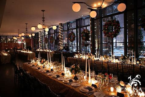 images  chic wedding venues  nyc