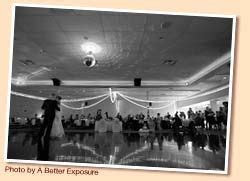 224 best Cheap Wedding Venues images on Pinterest   Buffet
