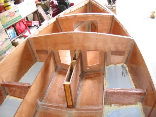 small wooden boat plans free online simple plywood boat plans